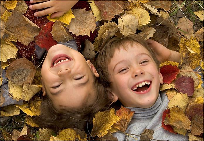 9 заповедей рационального воспитания ребенка