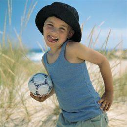 как научить ребенка детей играть самостоятельно