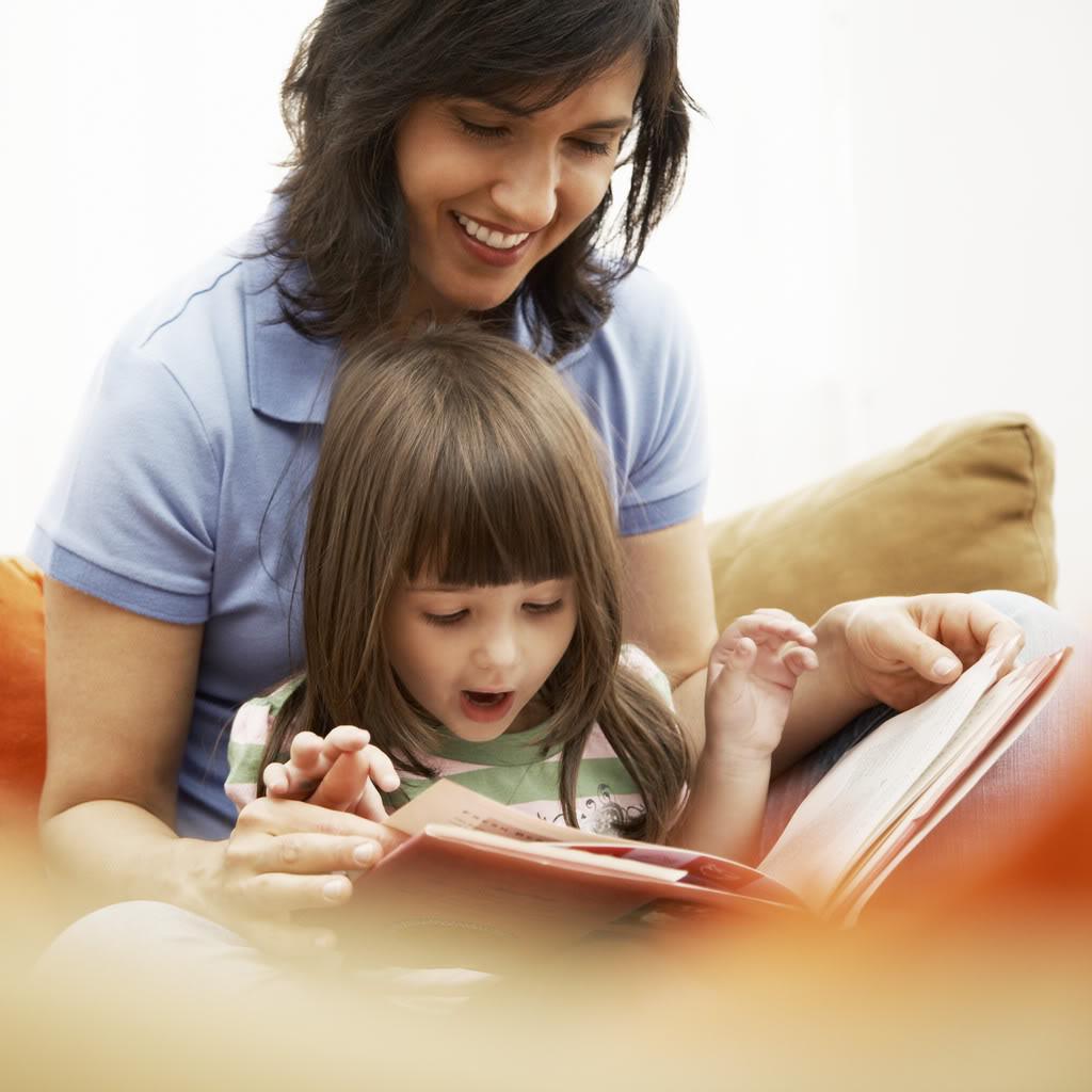 как вырастить ребенка умным