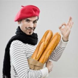 Воспитание по-французски