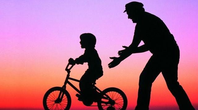 как развивать самостоятельность ребенка
