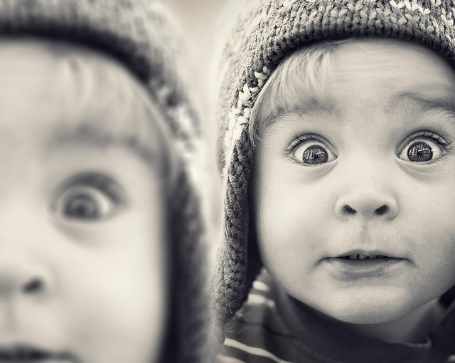 75 ярких воспоминаний, которые обязательно нужно подарить ребенку