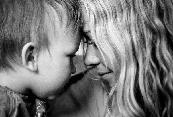 тихик игры с ребенком