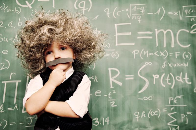 6 навыков, которые пригодятся детям в будущем