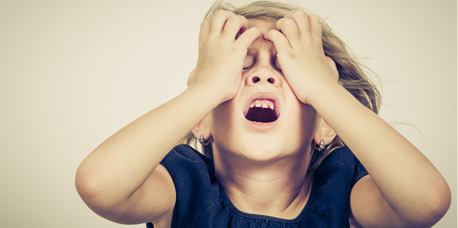 crianças-estressadas_894X445[1]