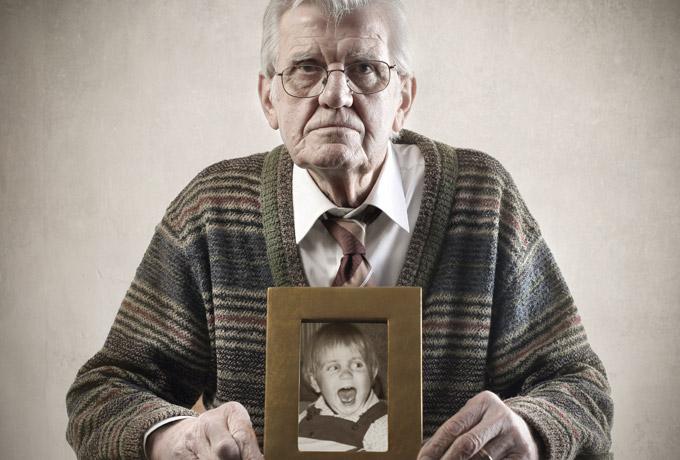 5 поучительных историй из детства, которые помогут родителям сделать нужные выводы
