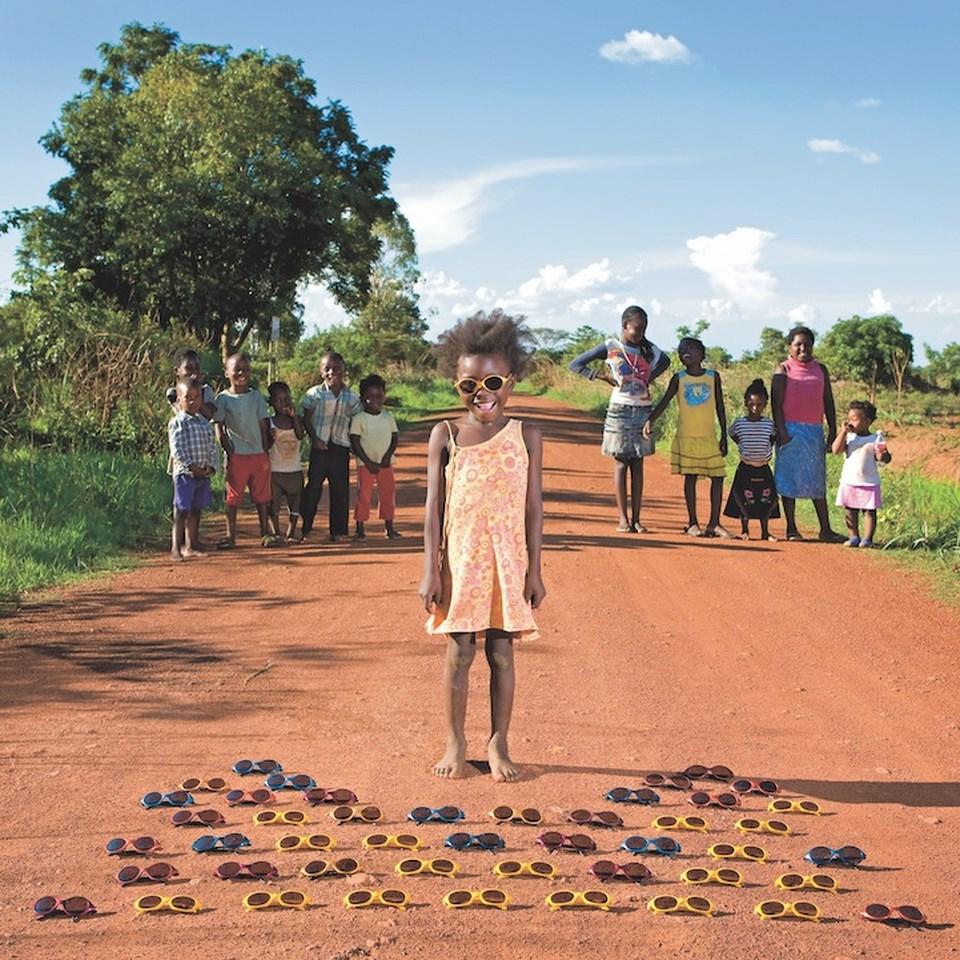 Maudy-3-ans-Kalulushi-Zambie
