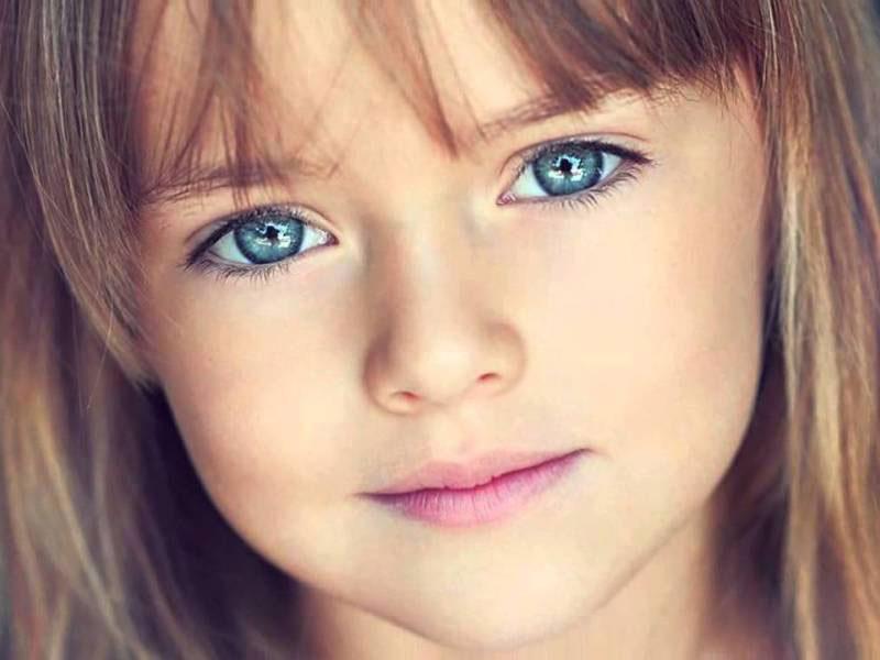 Image result for Тяжелые имена. Пусть ваша дочь будет десятой Софией в классе!