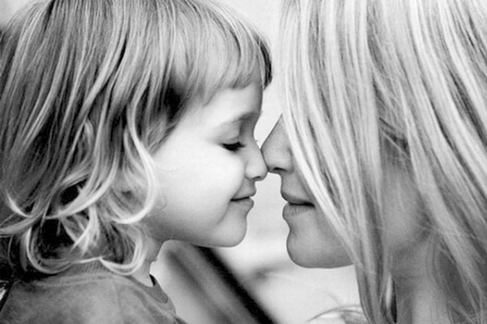 Рассказы друзья и мама 12 фотография
