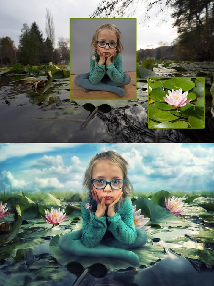 Dzhon-vilgelm-fotografiruet-detej
