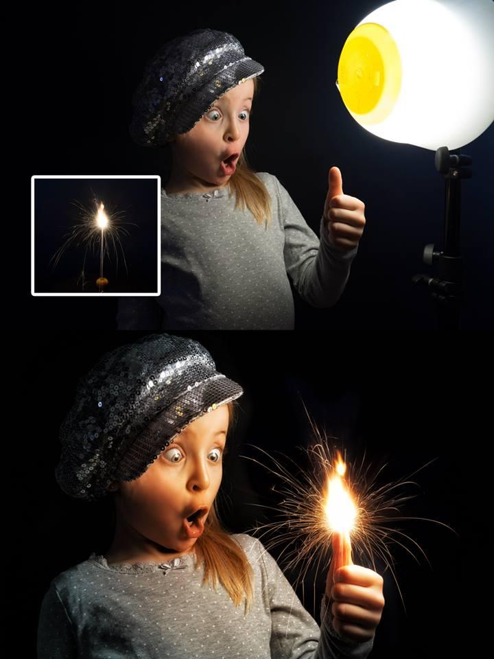 fotografii-detej