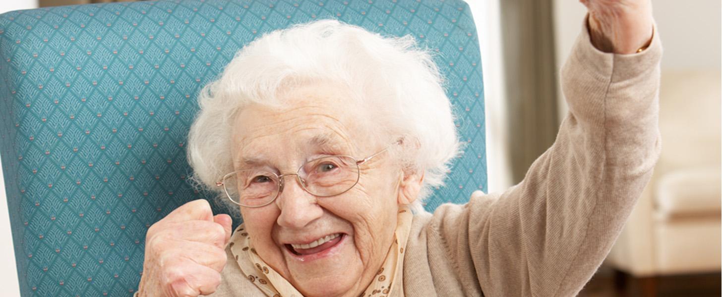Старые бабки дают 4 фотография