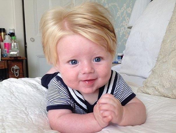 deti-blondiny