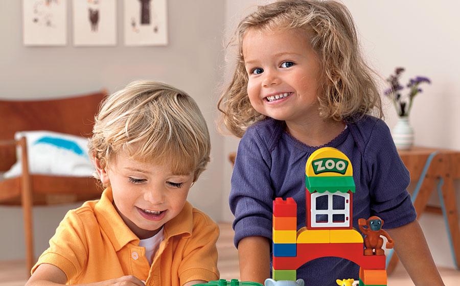 картинки дети играют