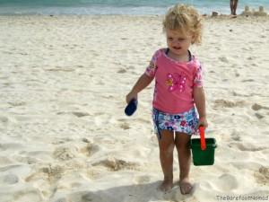 J-and-Bucket-on-Mamitas-Beach-800