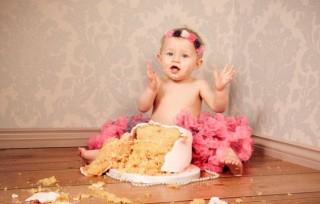 manchester-kids-cake-smash-photos-baby-photography-portraits_0010