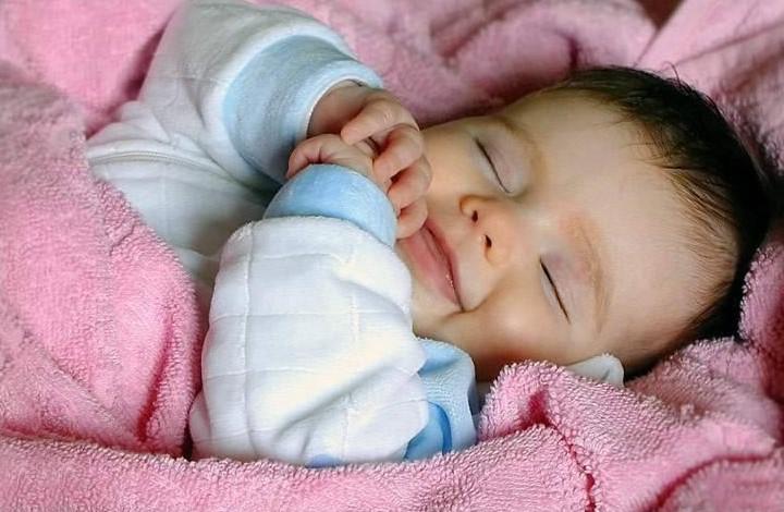sleep_baby-e1320083733920