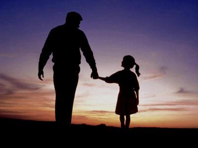 Отношения-дочери-и-отца