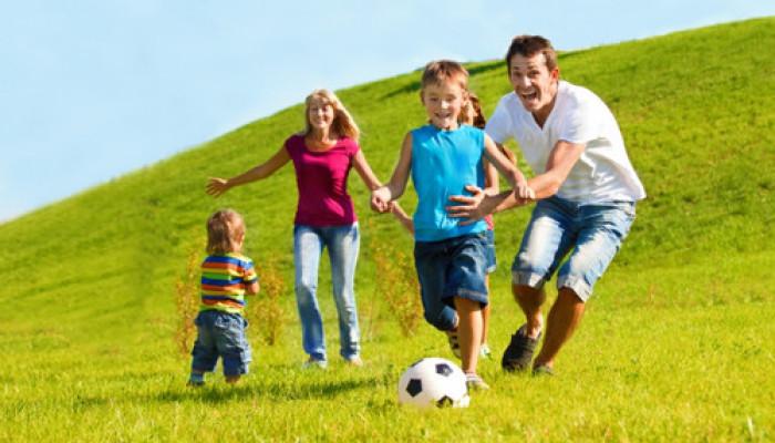 1440594969_sports-family-700x400