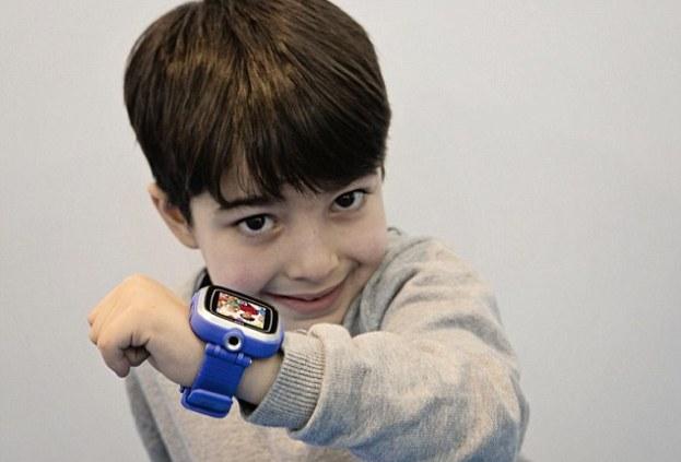 air_vtech-kids-smartwatch