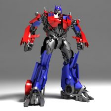 optimus_prime_tr_4ac0c13c726aa