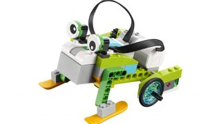 xtaller-robotica-educativa-lego-jpg-pagespeed-ic-jwc8tod47a