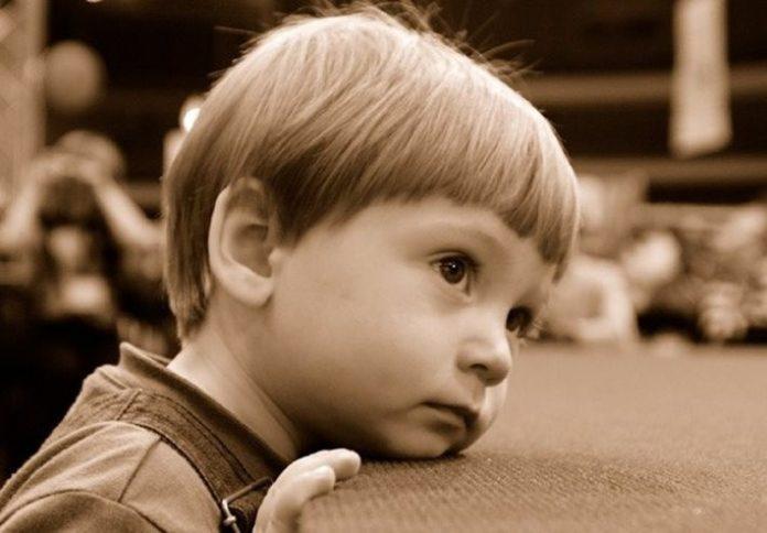 Пути решения проблем, возникающие в детском саду