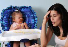 12 признаков того, что ваш ребенок избалован, и что с этим делать