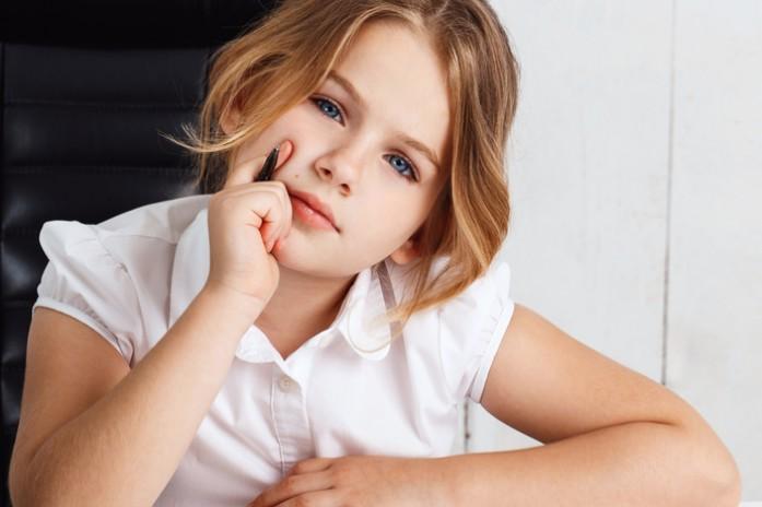 Как заниматься с ребенком, чтобы развить у него критическое мышление?