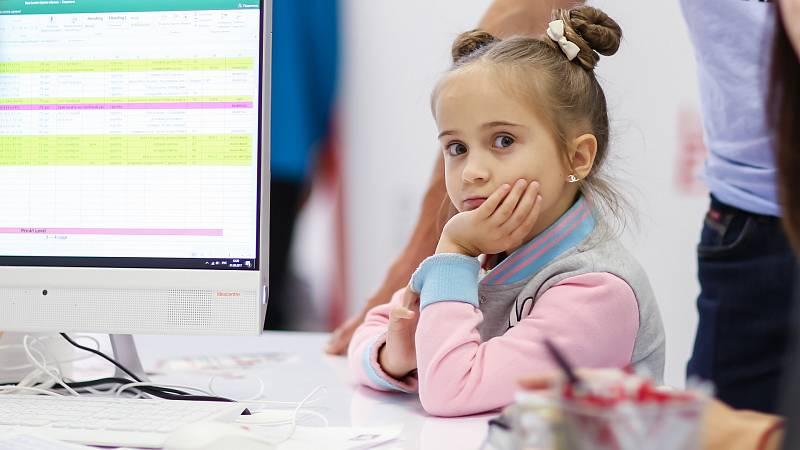 Мотивация для ребенка изучать иностранный язык