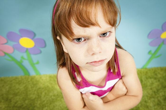 Именно по этим причинам Ваш ребенок категорически не хочет есть в детском садике