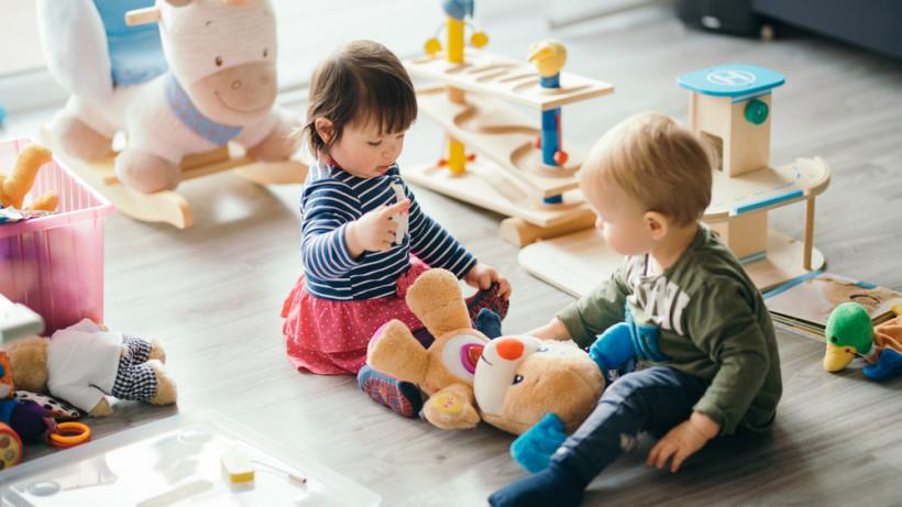 Врожденный порок сердца у ребенка: диагностика и лечение