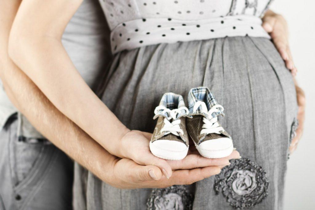 Токсикоз во время беременности. Что делать будущей маме?