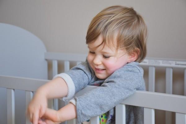Научные Методики раннего развития ребенка