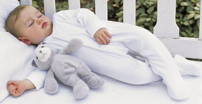 Когда возникают Проблемы со здоровьем у младенцев