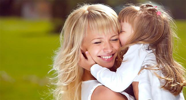 История из жизни: На приеме у детского психолога