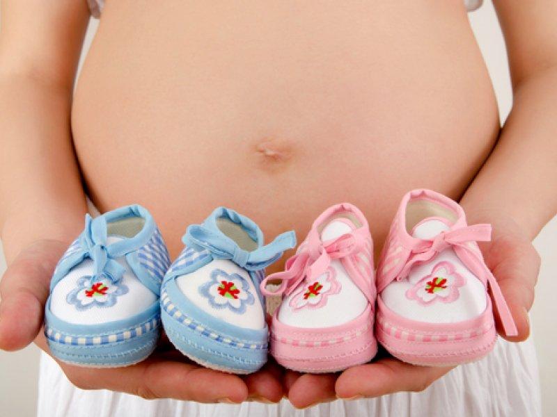 Определяем пол будущего ребенка, используя разные теории и подходы!