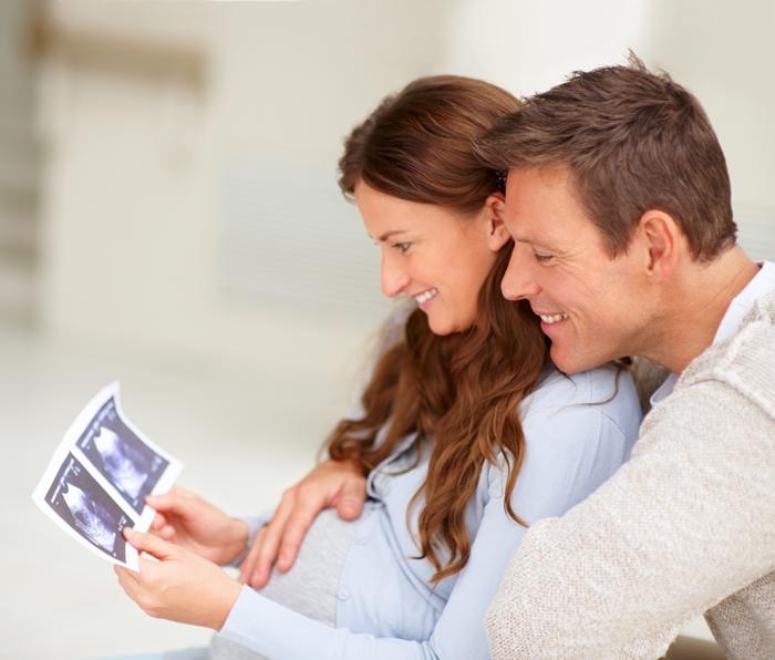 Беременность и заболевания почек. Важные аспекты!