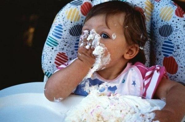 Учим ребенка правилам хорошего тона. Этикет и поведение за столом