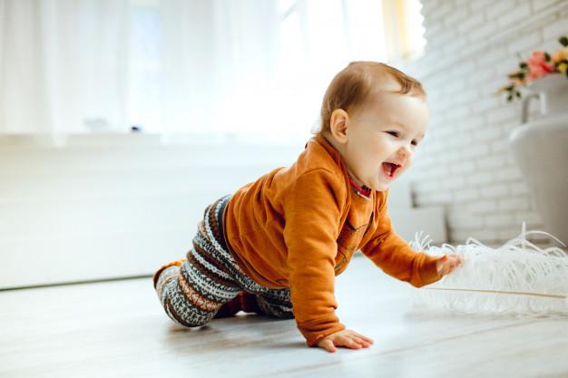 Как СОЗДАТЬ Благоприятные условия, в которых Детям будет проще ХОРОШО Себя ВЕСТИ