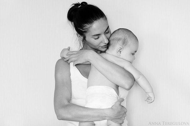 Некоторые родительские наставление, их скрытый смысл и влияние на психологическое развитие ребенка.