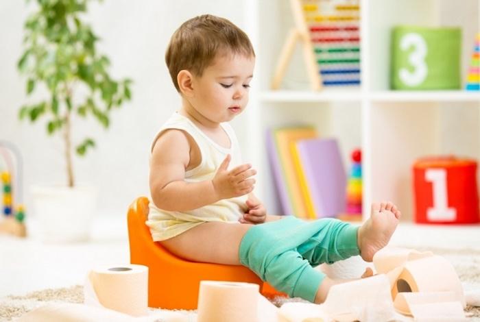 Как воспитать заботливого и терпеливого ребёнка