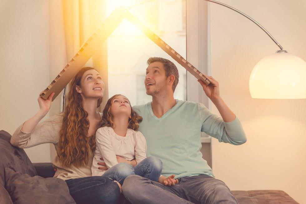 10 «токсичных» привычек родителей и как они разрушают детей, не осознавая этого!