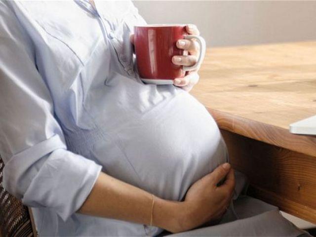 Ошибки, которые не стоит допускать во время беременности!
