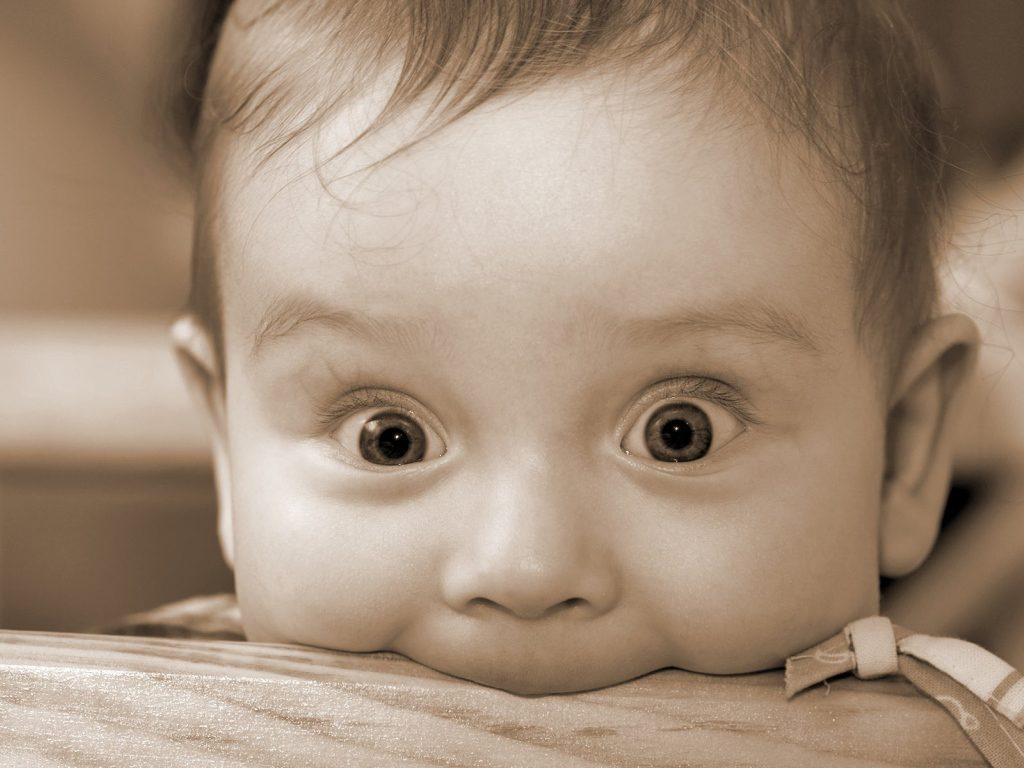 Добавки цинка повышают аппетит и помогают ребенку лучше питаться!