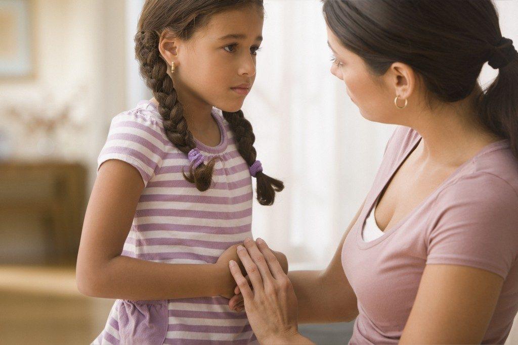 Функциональная диспепсия у детей, патология и менее известные причины!