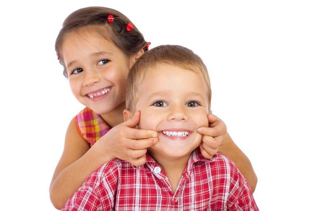 Чтобы добавки кальция оказывали эффективное воздействие на развитие и рост ребенка, мамам следует принять во внимание эти 5 нюансов!