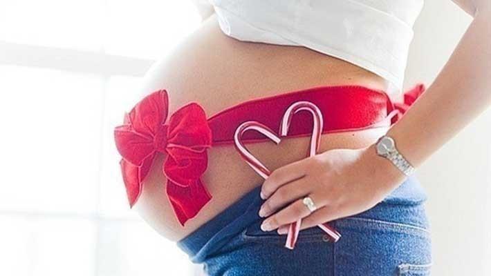 Методы релаксации при беременности, или как заставить себя не нервничать.