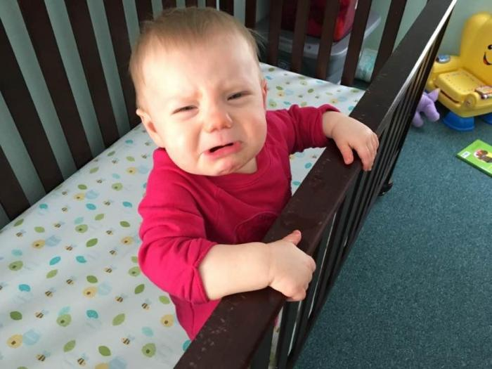 7 признаков того, что у вас ребенок с высокими потребностями!