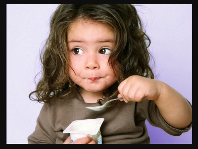 Все признаки дефицита кальция у детей, которые не следует игнорировать!